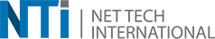 Net Tech International